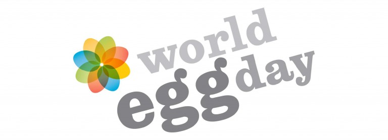World Egg Day