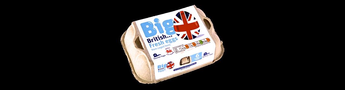 Big British